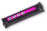 deltalabs Toner magenta für HP Color Laserjet pro CP 1525