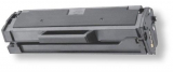 deltalabs Toner für Samsung ML 2168