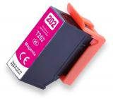 deltalabs Druckerpatrone magenta XL für Epson Expression Premium XP-6000