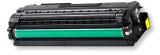 deltalabs Toner Komplettset für Kyocera ECOSYS M 5526 DN / CDW