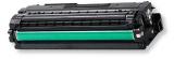 deltalabs Toner schwarz für Samsung CLX 6260