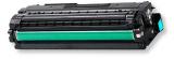 deltalabs Toner cyan für Samsung CLX 6260