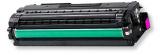 deltalabs Toner magenta für Samsung CLX 6260