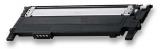 deltalabs Toner schwarz für Samsung CLX 3300
