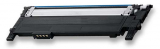 deltalabs Toner schwarz für Kyocera FS-C 2026 MFP