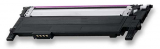 deltalabs Toner magenta für Samsung CLX 3300