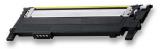 deltalabs Toner yellow für Samsung CLX 3300