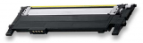 deltalabs Toner magenta für Samsung CLX 3175