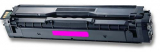 deltalabs Toner magenta für Samsung CLP 415