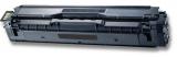 Rebuild Toner XL cyan für Samsung CLX 3170