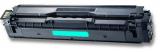 deltalabs Toner cyan für Samsung CLX 4195