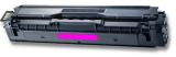 deltalabs Toner magenta für Samsung Xpress C 1810