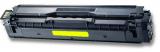 deltalabs Toner yellow für Samsung CLX 4195