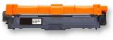 deltalabs Toner Komplettset für Kyocera FS-C 2026 MFP