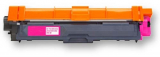 deltalabs Toner schwarz für Kyocera FS-C 2526 MFP