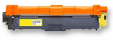 deltalabs Toner yellow für Brother DCP L 3550 CDW