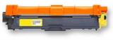 deltalabs Toner yellow für Brother MFC L 3740 CDN