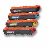 deltalabs Druckerpatrone magenta für Epson Stylus DX4250