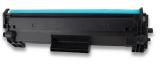 deltalabs Toner schwarz für HP LaserJet Pro M17a