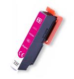 MicroSDHC 32GB EMTEC + Adapter Class 10