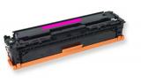 HP Color Laserjet CP 2025 deltalabs Toner magenta