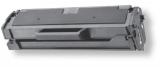 deltalabs Toner schwarz ersetzt Samsung MLTD-116L