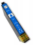 Epson Workforce Pro WF-4825 DWF deltalabs Druckerpatrone cyan