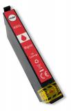 Epson Workforce Pro WF-3825 DWF deltalabs Druckerpatrone magenta
