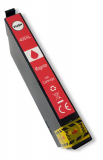 Epson Workforce Pro WF-3830 DWTF deltalabs Druckerpatrone magenta