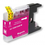 Brother MFC-J6910DW deltalabs Druckerpatrone magenta