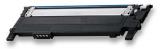 Samsung CLP-365 deltalabs Toner cyan