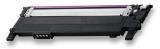 Samsung CLP-365 deltalabs Toner magenta