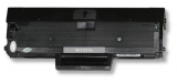 deltalabs Toner für Samsung Xpress M2021
