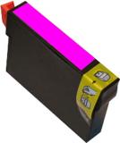 Komplettset Reinigungspatronen für Epson Workforce WF-2510WF