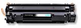 Rebuilt Toner cyan für HP Laserjet pro 200 color
