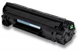 deltalabs Tintenpatronen Sparpaket für Epson Expression Home XP-235