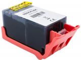 deltalabs Druckerpatrone schwarz ersetzt HP 920XL