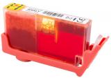 deltalabs Druckerpatrone yellow ersetzt HP 920XL